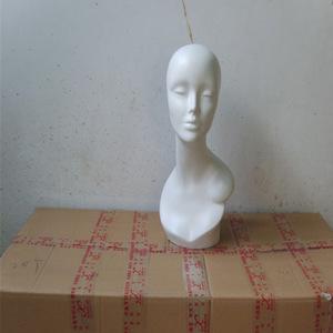 China Wholesale Display Head/Professional Display Model Wig Head