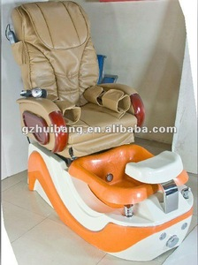 beauty equipment and furniture pedicure chair HB-9031