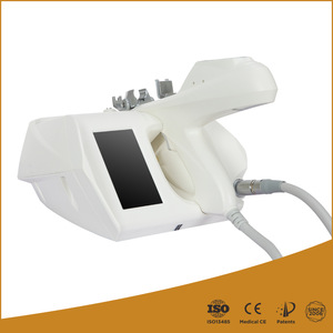 (CE approved)Portable mesotherapy gun price for anti-aging skin whitening anti-aging for hot sale!(OD-V80)