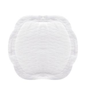 Free Sample Nursing Pad Organic Nursing Pad Breast Pad Disposable