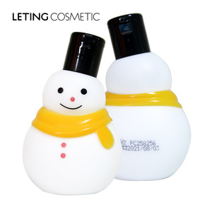 Good quality anti-freeze protection winter mini hand cream wholesale