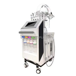 Korean Multi-functional Beauty Bio Equipment for Skin Whitening Machine
