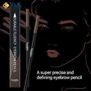 Korean Private Label OEM/ODM Precision Eyebrow Pencil