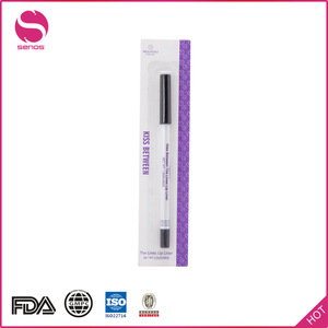 Senos Chinese Company Manufacturing Sexy Color Private Label Makeup Lip Liner