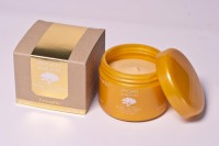 Argan Sublime. Restorative Argan oil hair mask 250ml