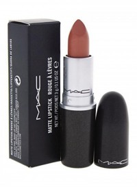 MAC Retro Matte Lipstick - #Ruby Woo Wholesale distributors