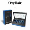 OXYHAIR / MULTI VITAMIN HAIR