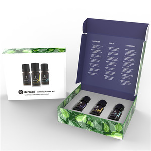 100 % Pure And Natural Essential Oil,OEM Nutmeng Essential Oil 100% Pure And Natural Aromatherapy Massage Oil Wholesale Price