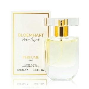 100ml OEM Private Label Loris Perfume