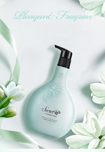 2019 lasting fragrance OEM  private label natural moisturizing body lotion  for skin care fair and white body lotion of makeup