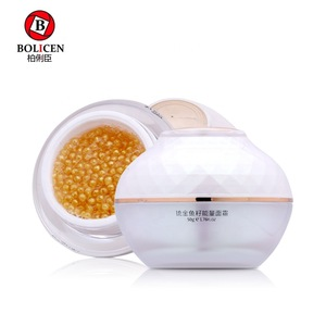 face cream gold caviar pure white gold whitening light skin whitening cream skin care anti aging facial cream