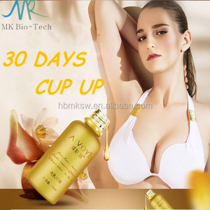 hot selling AFY Perfect Lady Breast Enlargenment Massage Oil Compound Essence Oil