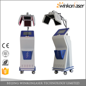low level laser therapy machine hair regrowth equipment