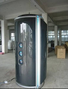 luxury Tanning machine manufacturer offer 9200W with 50pcs China solarium machines/solarium tanning bed