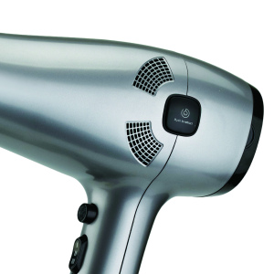 Multi-function High-Tech Hair Dryer Good Price Professional Hooded Electric Hair Dryer 2200w Barber Hair Blow Dryer