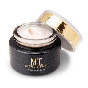 net wt 20ml base Moisturizer Stem cells Eye cream from Japanese OBM
