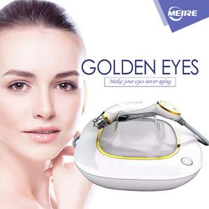 Popular Products RF Salon Face Lift Beauty Equipments
