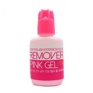 Private label cosmetics makeup remover