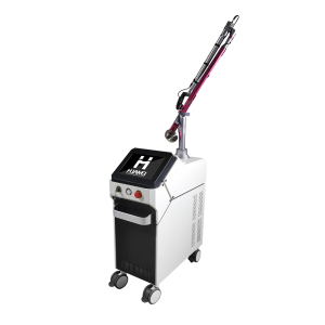 Q switched nd yag laser /tattoo removal beauty machine /laser tattoo removal nd yag laser q-switched nd:yag laser