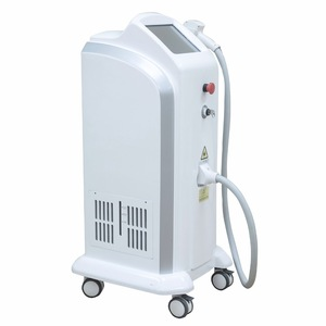 Sincoheren 808nm diode laser beauty equipment