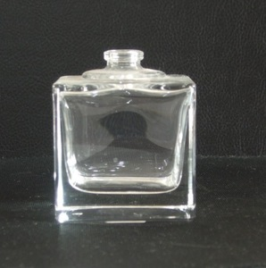 wholesale perfume bottles parfum edp oils