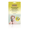 Moisturizing Facial Mud Mask 'Jojoba Oil & Collagen'