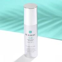 REJURAN® Healer Water Capsule Sun Serum