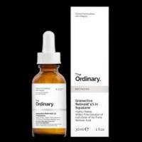 THEORDINARYGranactiveRetinoid5%inSqualane(30ml) for sale