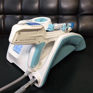2019 newest water mesotherapy gun A0112