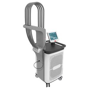 2020 trend super 1060nm body slimming laser diode beauty equipment