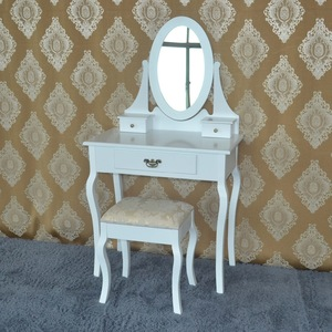 Breast Forms For Cross Dresser With Mirror White Bedroom Furniture