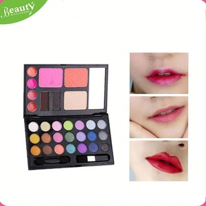customized eye makeup shadow palette ,h0t7h beauty makeup set