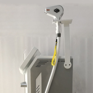 Factory high quality 808nm diode laser hair removal machine diode laser