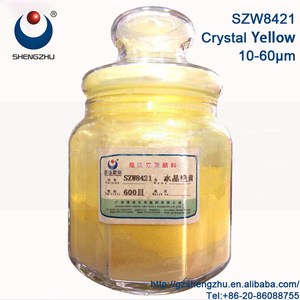 Inorganic pearl metallic pigment epoxy coating