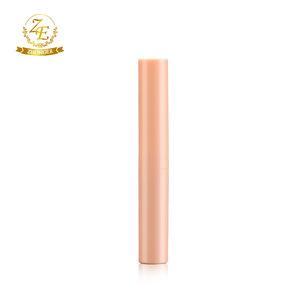 Moisturizing Lip balm/Many Flavors Organic Lipbalm