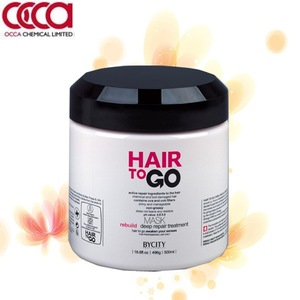 OEM/ODM private label hair care & hair mask