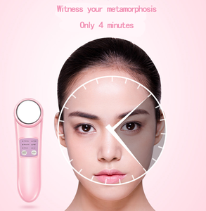 ShenZhen Medical Electric Facial Beauty Equipment Products