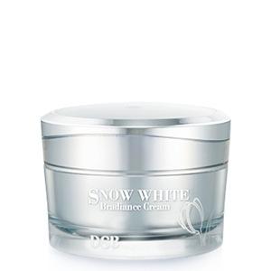 Snow White Skin Care Set