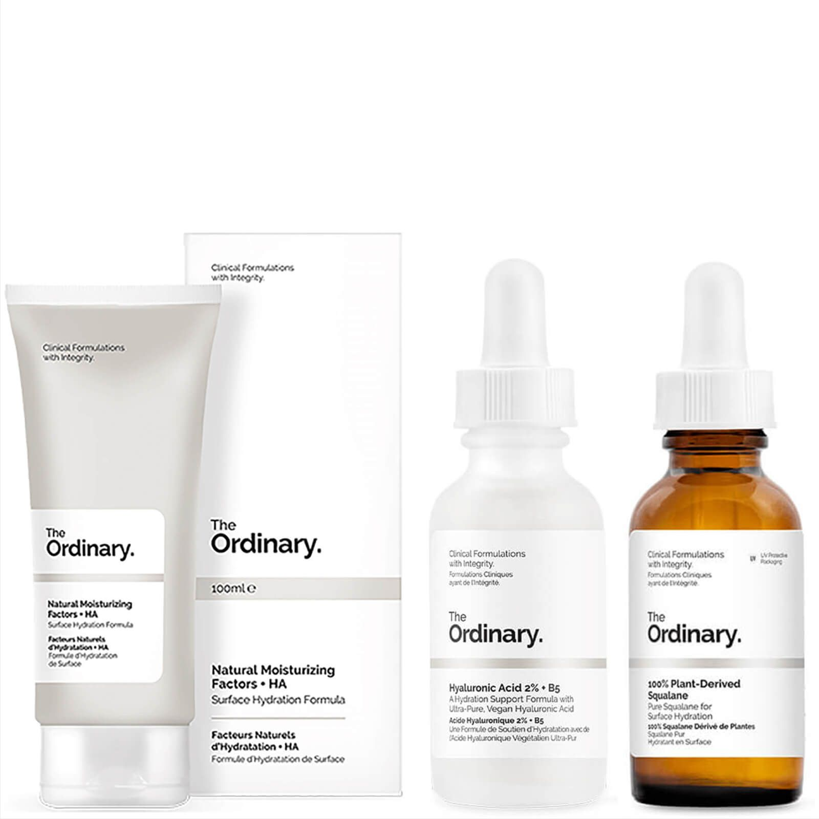 THE ORDINARY  PRODUCTS WHOLESALES