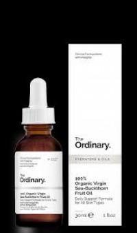THEORDINARY100%OrganicSea-BuckthornFruitOil(30ml) for sale