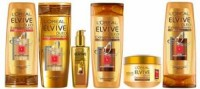 Elvive cosmetics for sale