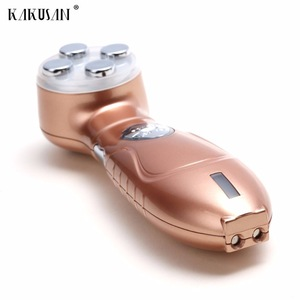 Best Selling products wrinkle Electroporation Skin Care Beauty Apparatus