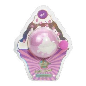 便宜的私人标签手工着色剂按定制泡沫天然纯素有机冰淇淋包装丰富的泡沫浴泡沫。