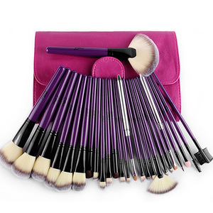Cleaning Makeup Washing Brush Board Cosmetic Clean Tools Makeup Brush kit