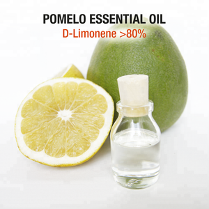 D-Limonene 80%, 100% Pure, Unique Vietnam Natural Pomelo Essential Oil