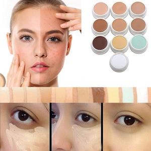 High quality oem odm private label makeup concealer