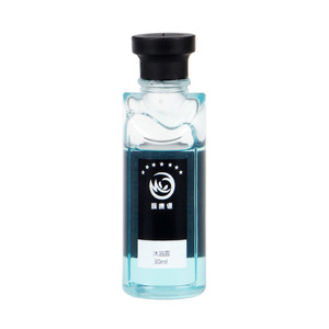 Hot sale body care bath shower gel wholesale shower gel and body wash for adult