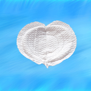 ibest disposable breast pads 1mm ultra thin series