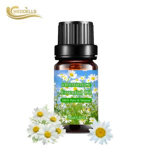 Lavender Essential Oil Bulk Price Original Fragrance Oil Price Label Essential Oil