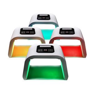 LED lamp PDT machine